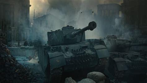 film perang rusia nazi jerman stalingrad 2013 film rusia berbujet termahal