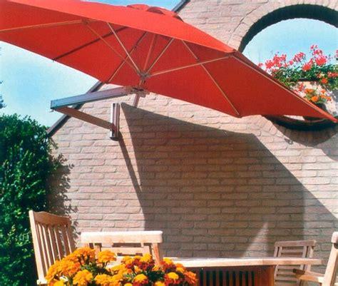 Wall Mounted Patio Umbrella Wall Mounted Patio Umbrella Canada Icamblog