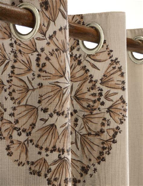 dandelion print curtains dandelion print curtains premier prints dandelion twill