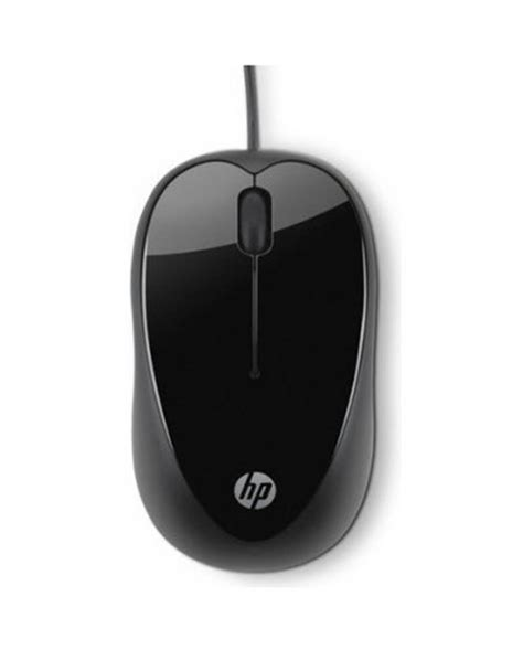Optical Mouse Hp hp x1000 optical mouse buy hp x1000 wired optical mouse