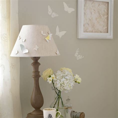 Pretty Bedroom Lights Pretty Bedroom Lighting Lighting Lshades Housetohome Co Uk