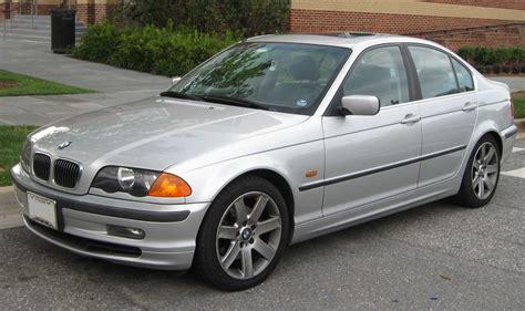 Bmw 328i 1998 by File 1998 2001 Bmw 328i Sedan Jpg