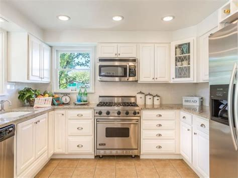 cer sinks and stoves 163 best kitchen images on kitchen cupboards