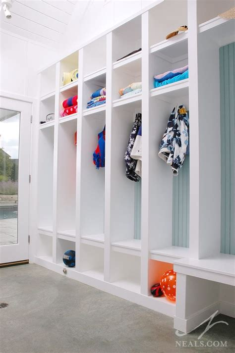 pool changing room ideas 17 best ideas about pool changing rooms on lockers design and wood lockers