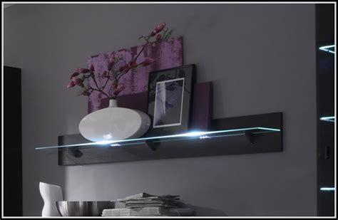 wandregal mit beleuchtung wandregal mit beleuchtung page beste wohnideen