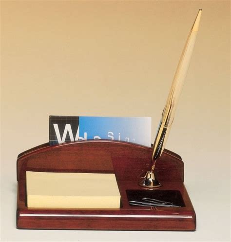desk name plate with card holder 1000 images about desk name plates on pinterest