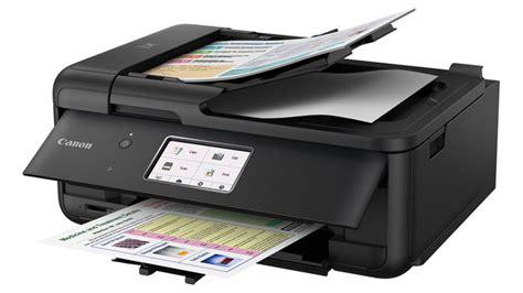 wireless printers   pcmagcom