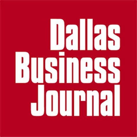 Dallas Entertainment Journal The Best Of Dallas | in around dallas weekly events 9 28 brightwing