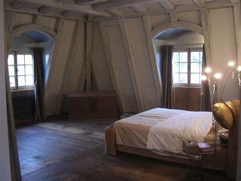 Schlafzimmer Vorher Nachher by Schlafzimmer Vorher Nachher Speyeder Net Verschiedene