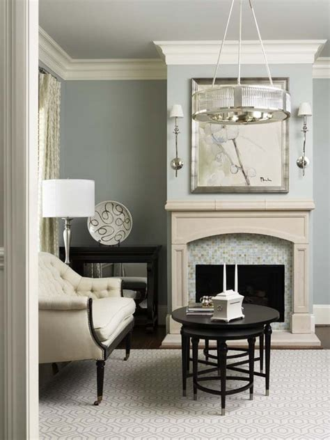 sherwin williams comfort gray living room contemporary home photos find contemporary homes and