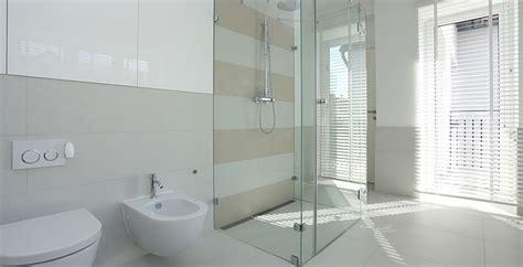 behinderten badezimmer ideen design ideen