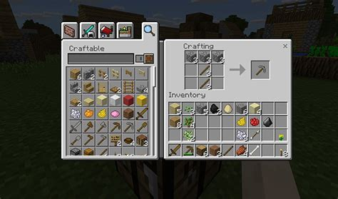 Book Update Part Iii Recipe Testing 2 by Beta Test Better Together Minecraft