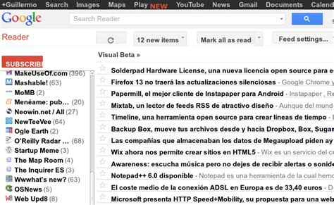 barra de menu superior html google play llega a la barra superior de google gizmos