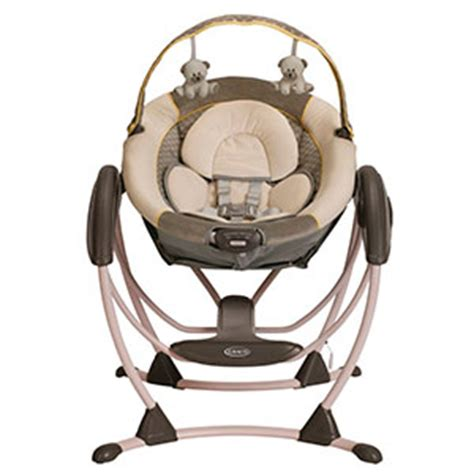 graco glider lx gliding swing peyton best baby swing the expert buyers guide parent guide