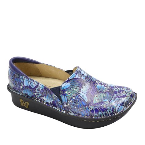 www alegria shoes alegria debra professional slip on shoes ebay