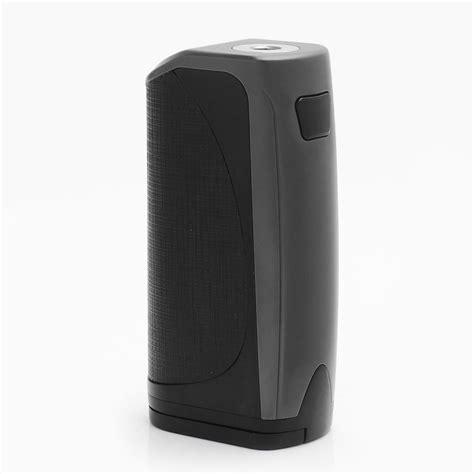Authentic Mod Ipv Vesta 200w Chip Yihi 410 By Pioneer authentic pioneer4you ipv vesta 200w gun metal tc vw 18650 box mod