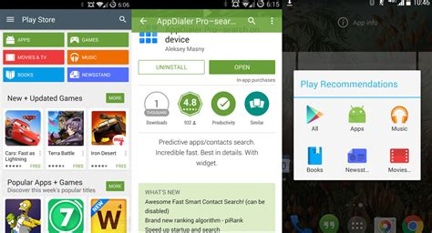 apk stores play store apk how to from