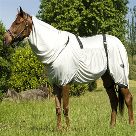 Bug Rugs For Horses by Equi Theme Eczema Sweet Itch Coombo Rug Turnout Bug