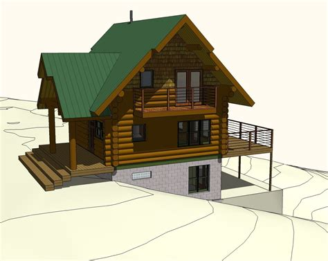 Wooden House Plans by Pdf Plans Wood Home Plans Turned Wood Handles
