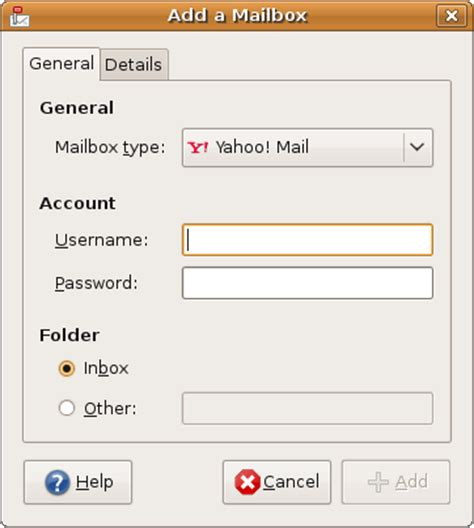 Background Check Email Mail Notification Check Email In The Background Fosswire