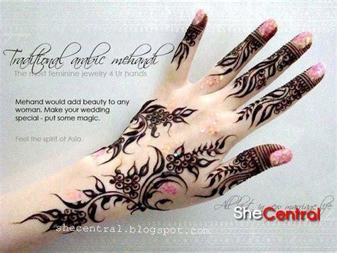 design henna modern modern mehndi designs 2013 henna art arabic mehndi