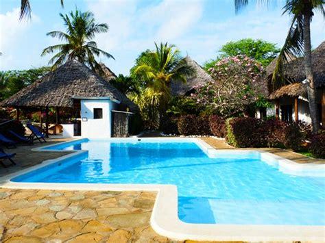 dorado cottage malindi malindi ahg dorado cottage resort airline staff rates