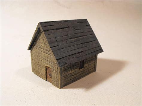 forum antifurto casa miglior allarme gsm per casa in legno