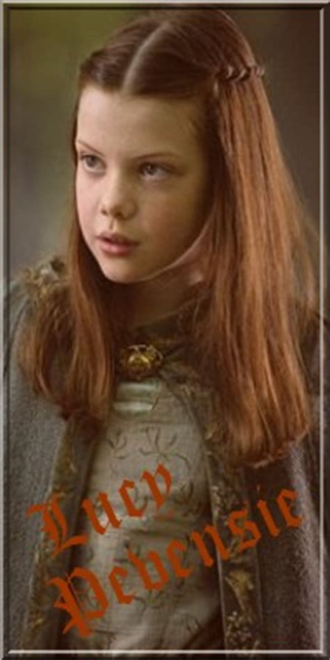 narnia film complet francais narnia tome 1