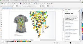 Home Design Suite 2016 Tutorial Como Descargar Logos Vector A Corel Draw X7 Gratis Mejor