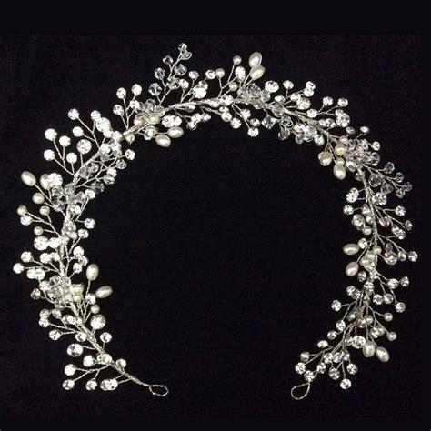 halo or halo crown halo or halo crown halo headbands promotion shop for