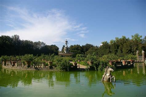 ville e giardini medicei unesco ville e giardini medicei entrano nel patrimonio