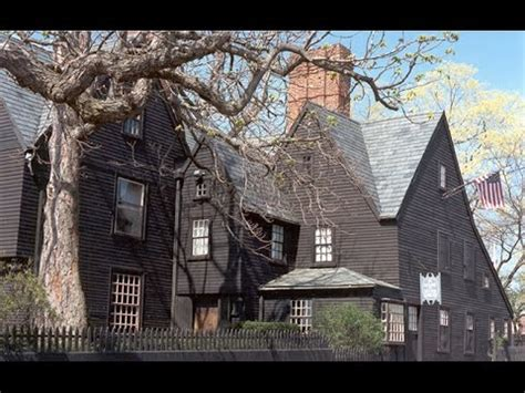 haunted houses in ma watch salem 7 gables streaming download salem 7 gables full hd video nukemdukem net