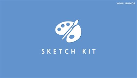 sketchbook pro apk4fun sketch kit drawing app 187 apk thing android apps free