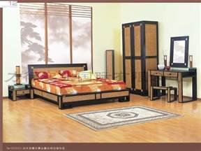 rattan bedroom furniture china rattan furniture bedroom set my tw 0503003 china