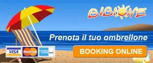 welcome casa trani casa mare apartments in bibione tourist agency in bibione