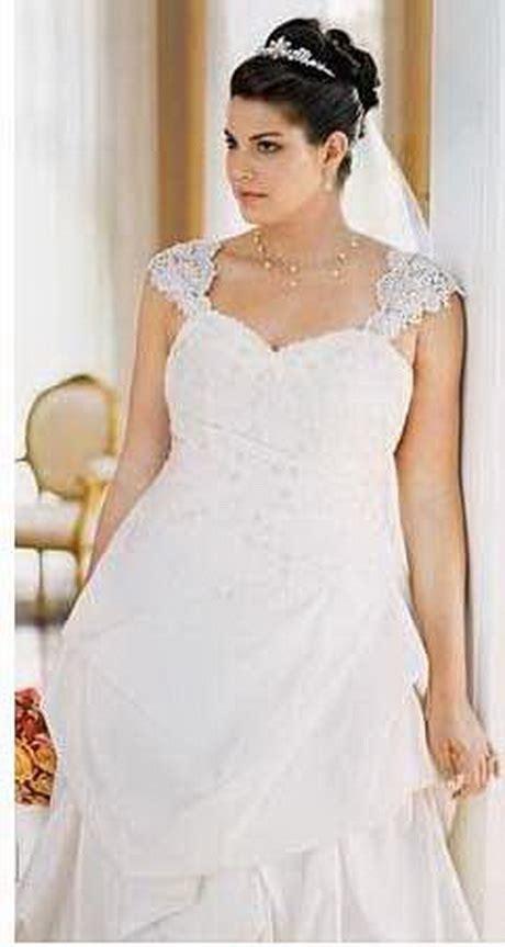 imagenes de vestidos de novia cortos fotos de vestidos de novias para gorditas descubre aqui