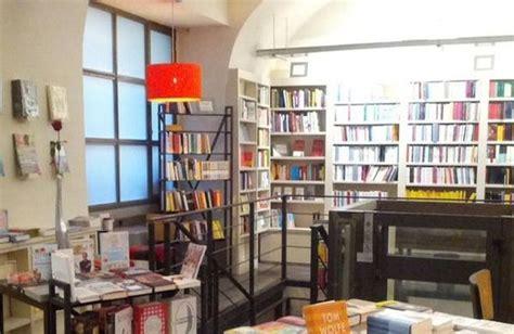 libreria libri usati torino libreria usata torino librerie torino librerie torino