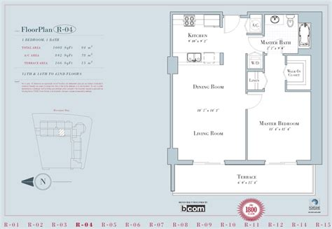 yoga studio floor plan 82 yoga room plan listing 240 west 21st street douglas