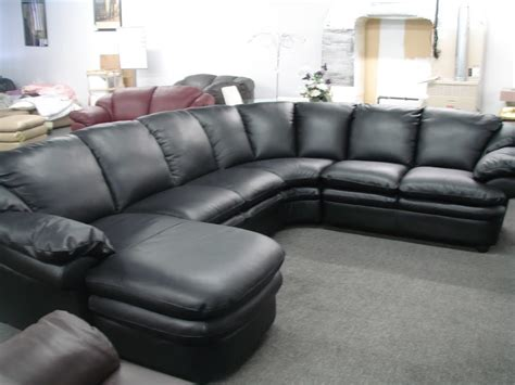 large sofas living room furniture contemporary large sectional sofas for living