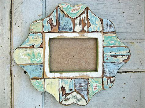 reclaimed home decor dishfunctional designs home decor art made from old