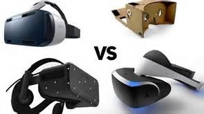 Pasaran Headset Gaming pemanfaatan reality di bidang medis majalah 1000guru