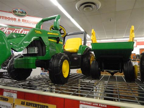 tractor supply puppy vaccines tractor supply decor toys gifts more ship saves