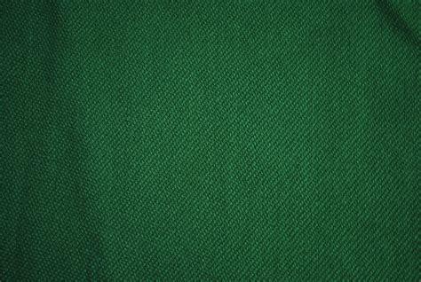 westfalia curtain cloth green for late bay per metre nla vw parts
