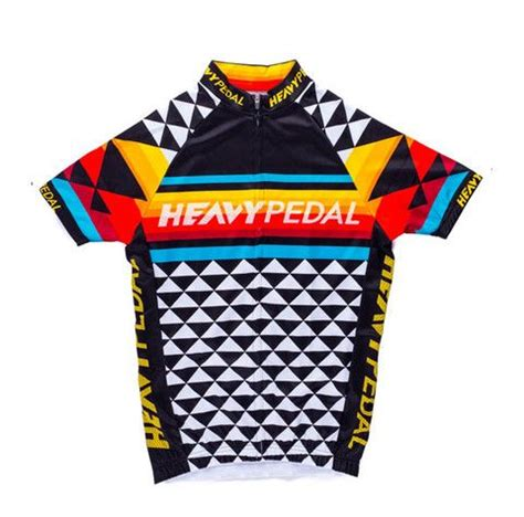 Heavy Pedal Pedalton Jersey Size S 1000 images about cycling kits on