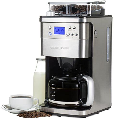 Best Coffee Makers 2016   Top 10 Coffee Makers Reviews   Comparaboo