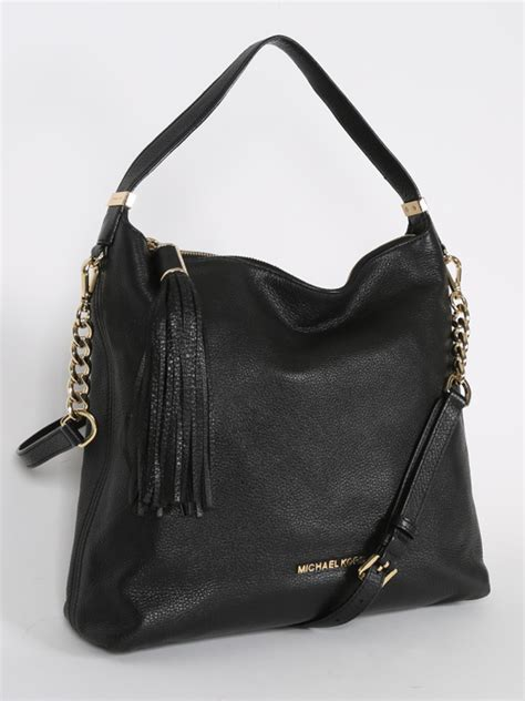 New Arrivall Michael Kors Bag Hobo Mk17003 michael kors bedford shoulder bag hobo black luxury bags