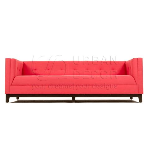modern sofa india contemporary sofas india 28 images modern furniture