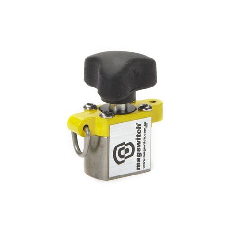 woodworking magnets magjig 60 keychain magswitch
