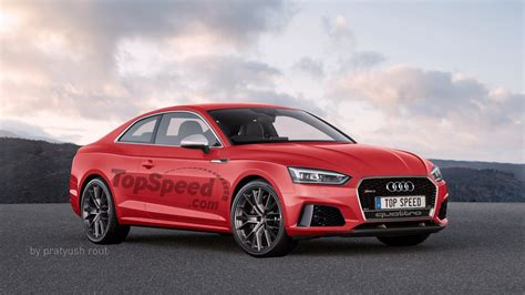 search for audi audi rs5 search engine at search