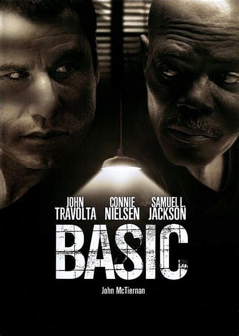 imdb basic 2003 bloggang com แผ นพ มพ เข ยว basic 2003 ร กฆาต